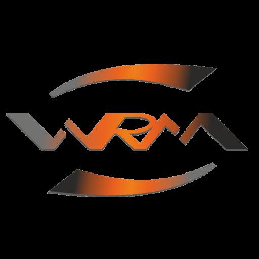 WRM-motors